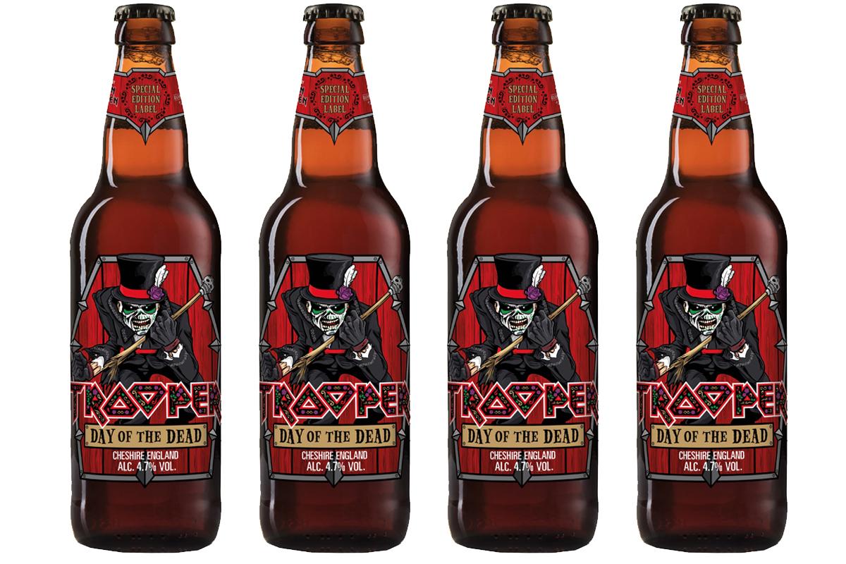 trooper-day-of-the-dead-beer
