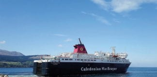 mv-caledonian-arran