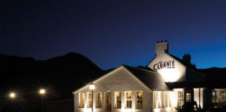 cluanie-inn-highlands-open