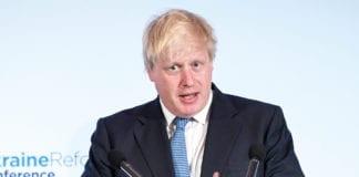 brexit-migration-plans-pressure