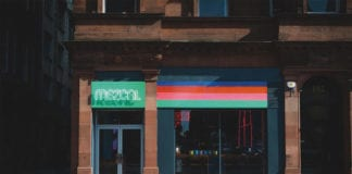 mezcal-mexican-restaurant-glasgow