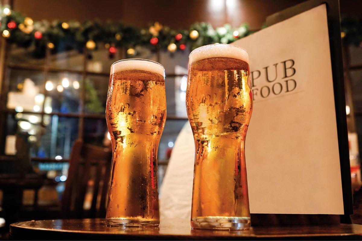 beer-christmas-sales