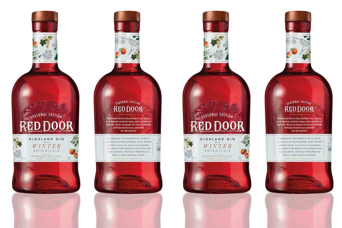 red-door-winter-botanicals