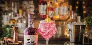edinburgh-gin-40-abv