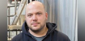 ronald-van-de-streek-vandeStreek-bier