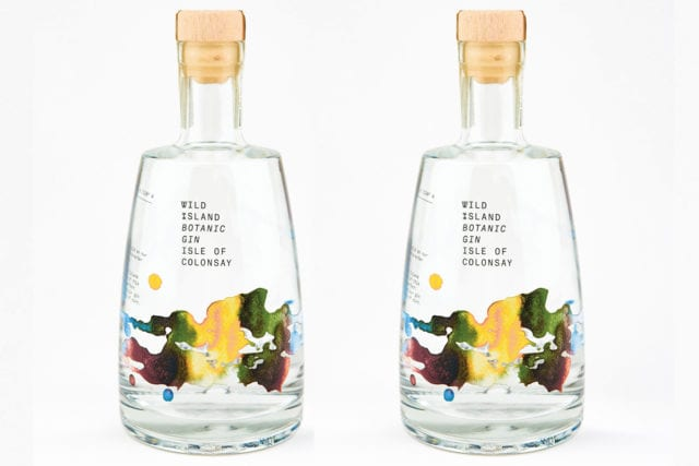 wild-island-botanic-gin