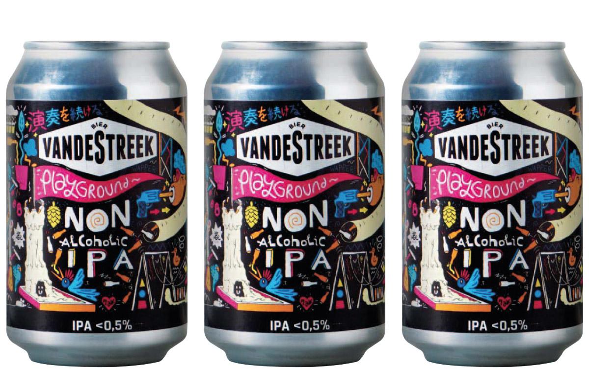 vandeStreek-bier-can
