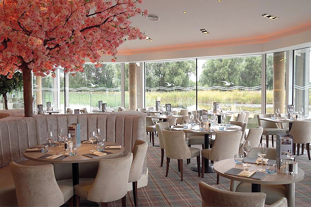 river-house-stirling-restaurant