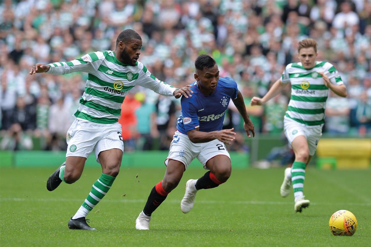 celtic-vs-rangers