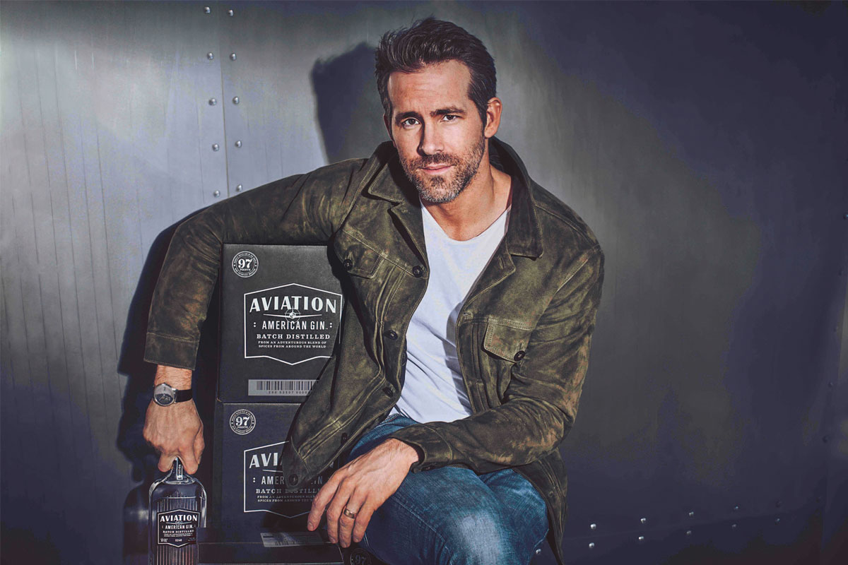ryan-reynolds-aviation-gin