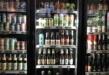 underage-alcohol-sales