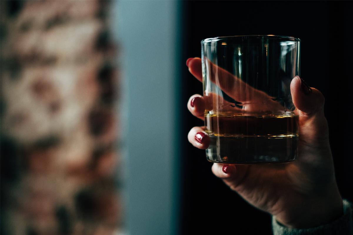 festive-whisky-drinks