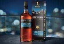 auchentoshan-whisky-bottle
