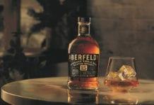 aberfeldy-15-year-old-bordeaux-cask