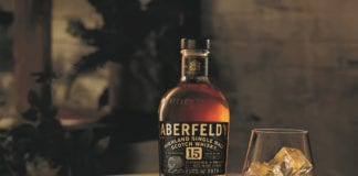 aberfeldy-15-year-old-bordeaux-cask
