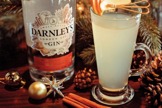 darnleys-gin-christmas