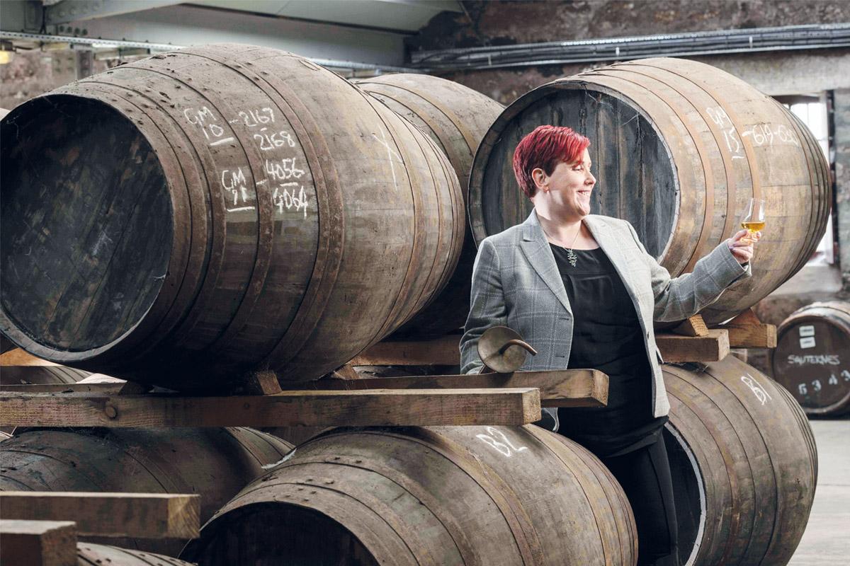 glen-moray-distillery-kirstie-mccallum
