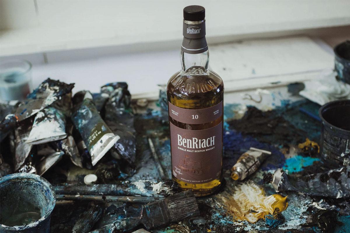 benriach-whisky-inspiration