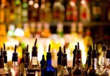 top-alcohol-brands-2020