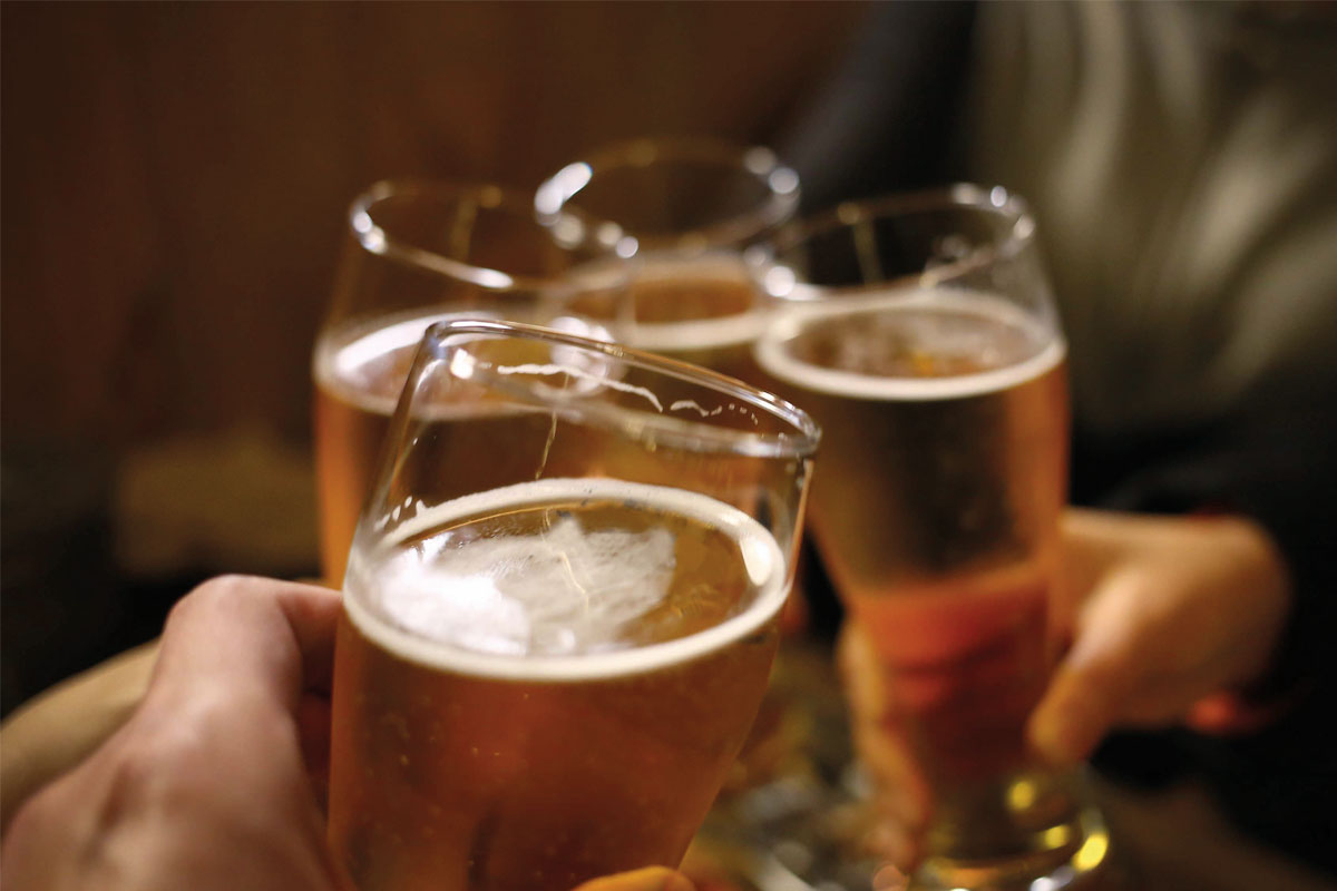 beer-popularity-soar-scotland
