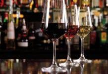 wine-high-sales-scotland