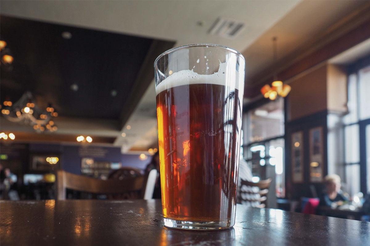 ale-sales-low-scotland
