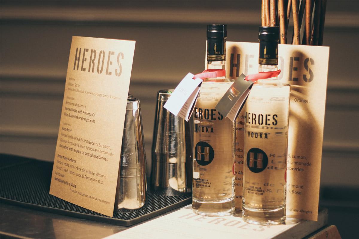 heroes-vodka
