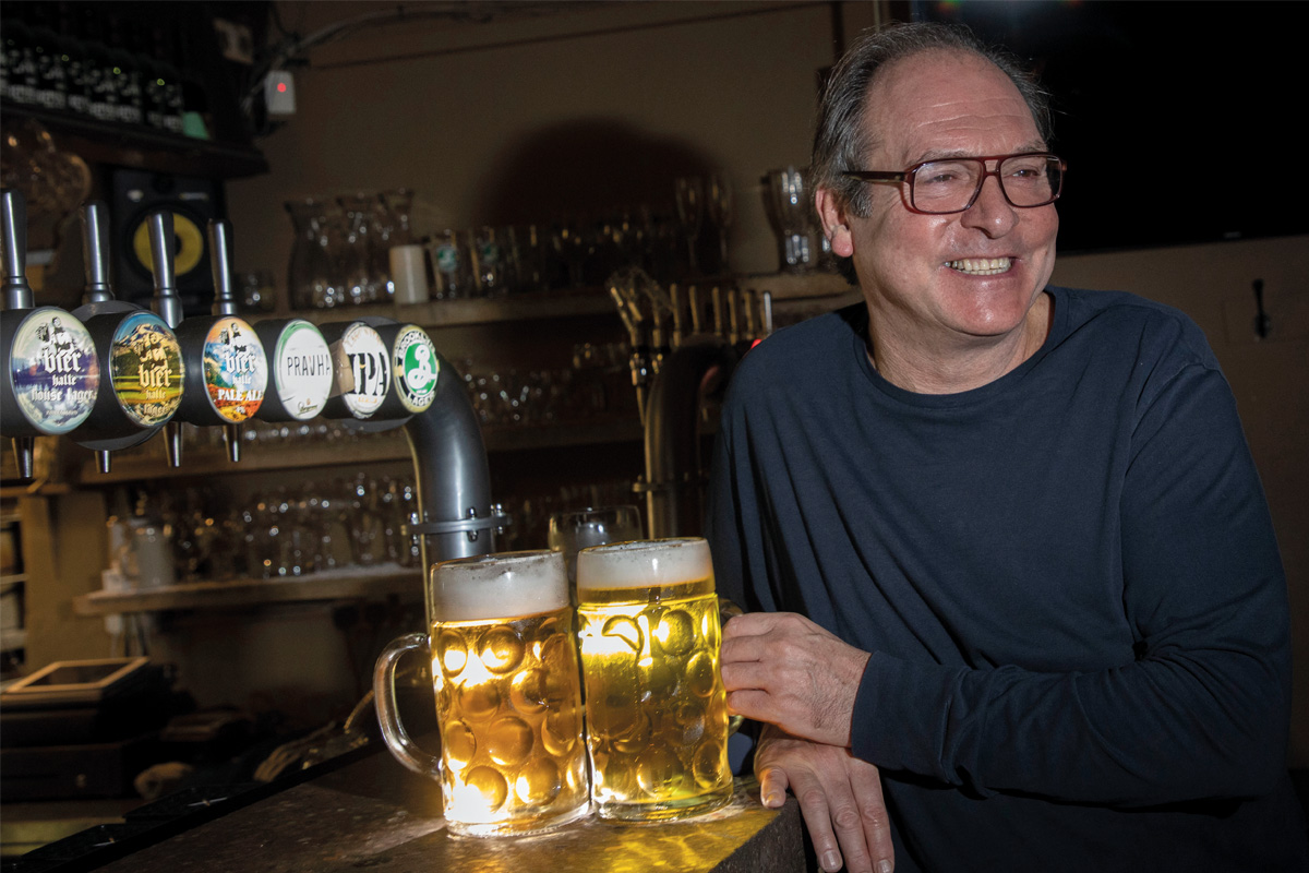 colin-barr-bier-hall