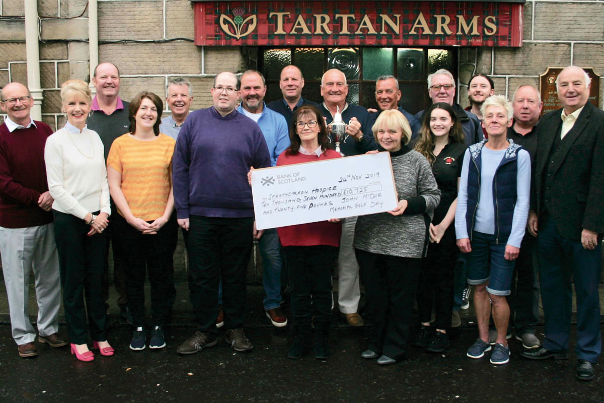 the-tartan-arms-golf-event