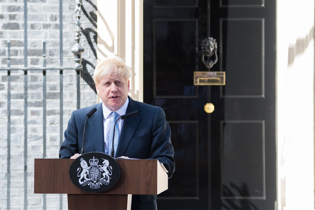boris-johnson-general-election