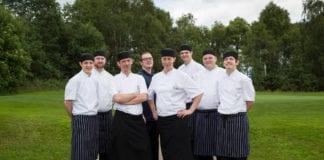 cameron-house-chef-apprenticeship