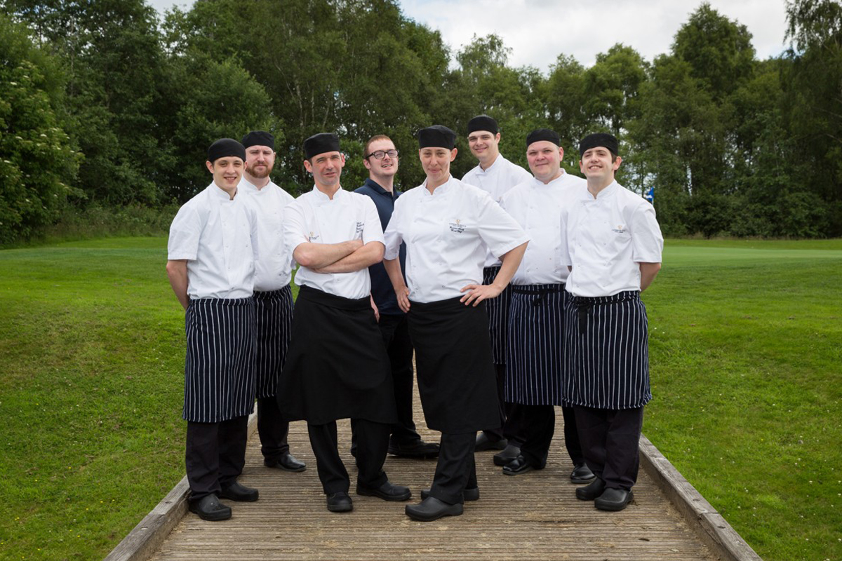 cameron-house-chef-apprenticeship
