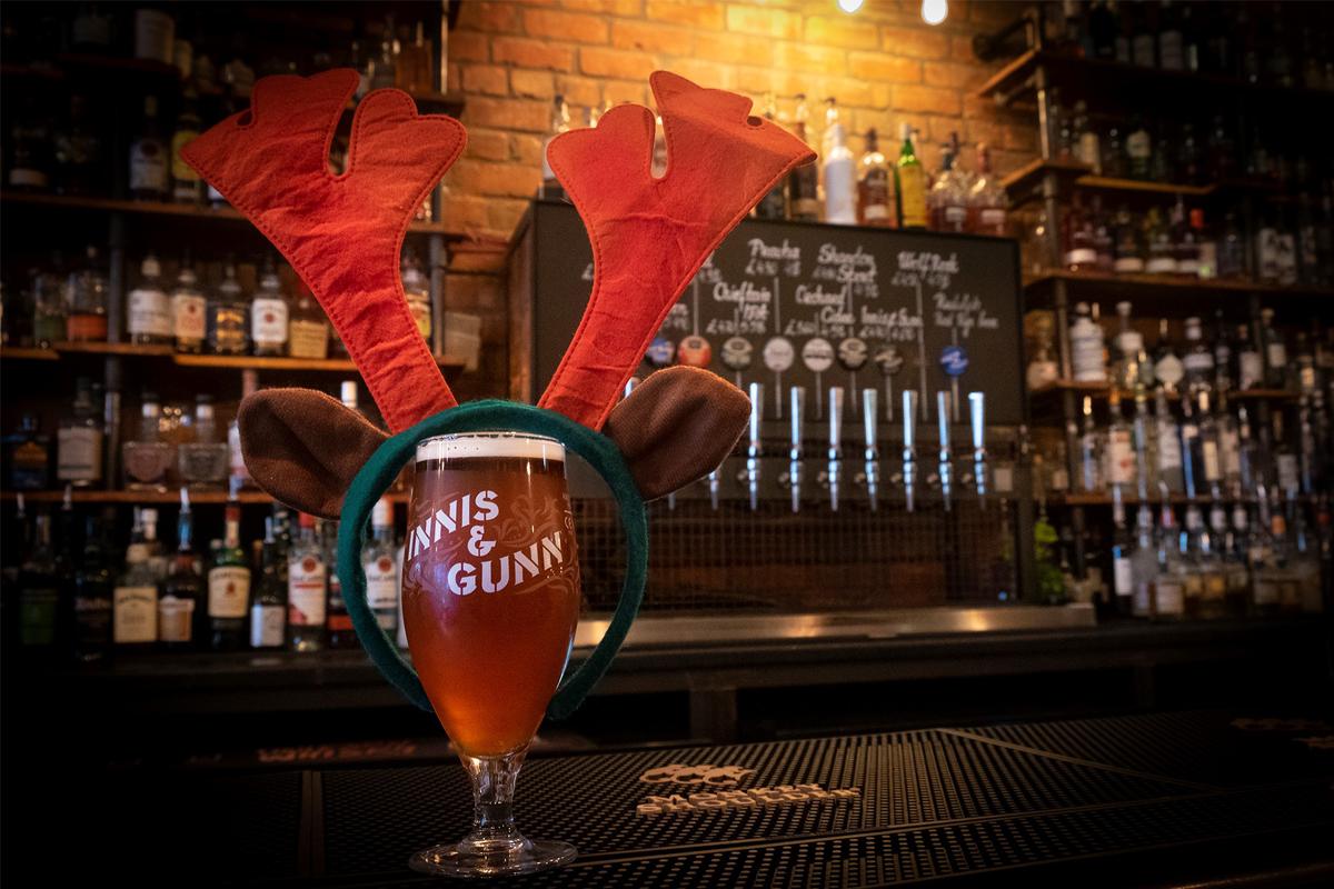 reindeer-rye-beer