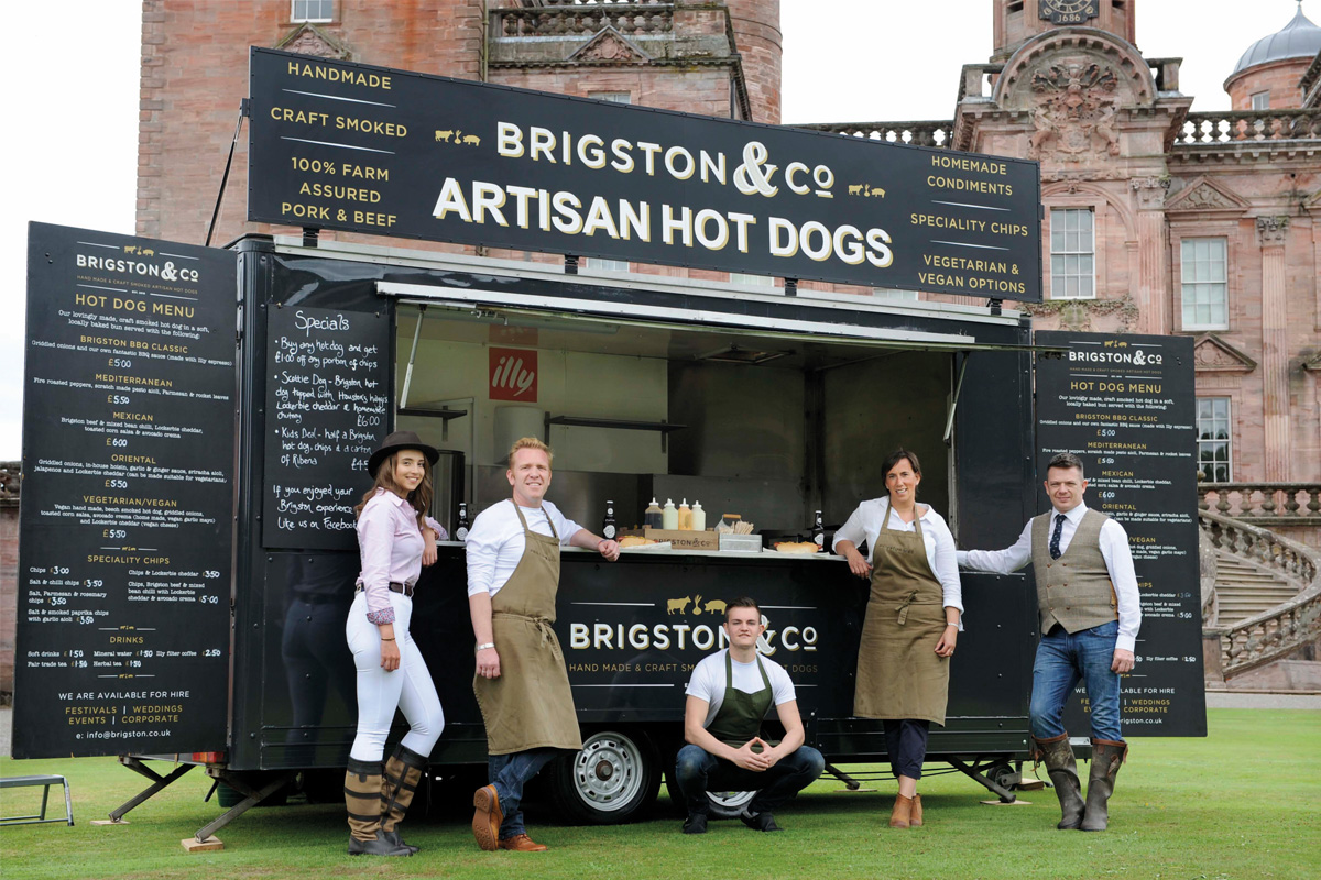 brigston-and-co-scottie-hot-dog
