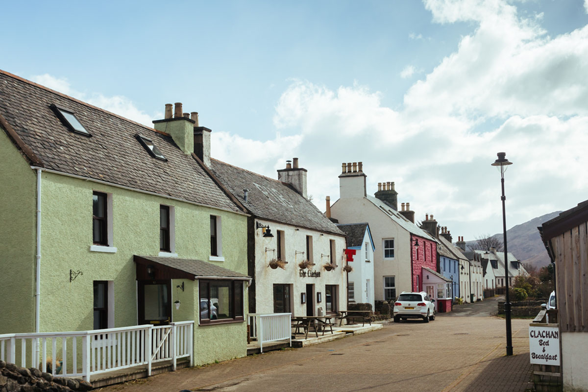 highland-pubs-growth