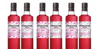 pinkster-gin-cocktail-mixes