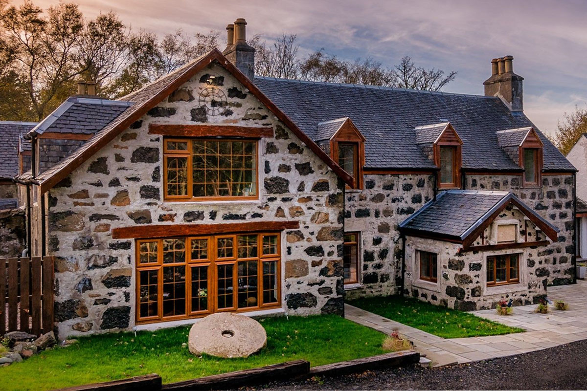 edinbane-lodge-skye