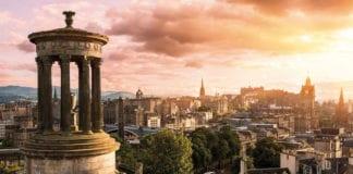 scotland-spirit-exchange-event-edinburgh-corn-exchange