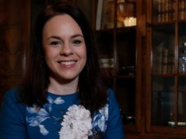 scottish-budget-2020-kate-forbes