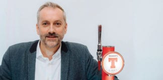 tennents-light-launch