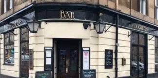 the-dutchess-bar-glasgow