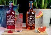 crabbies-scottish-rugby-gin