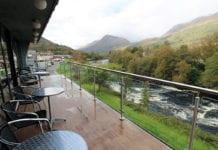 highlands-scotland-property
