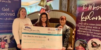 the-busby-hotel-wish-upon-a-star-charity