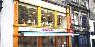 cafe-fresh-dunfermline