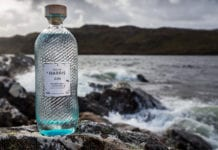 isle-of-harris-gin