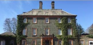 moffat-house-hotel