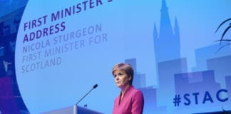 nicola-sturgeon-tourism-conference-migrant-workers