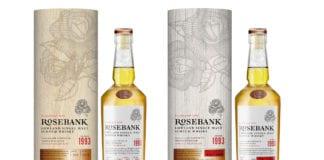 rosebank-whisky-1993-cask