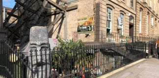 tiki-bar-glasgow-green-business